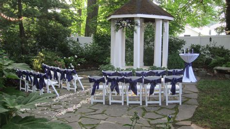 best outdoor small wedding venues 25 small wedding ideas