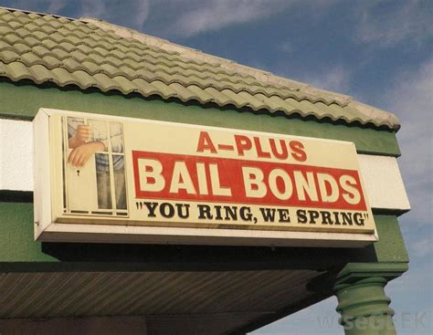 State Of Texas Bail Bondsman Requirements. Little Giant Ladder Manual Umb Medical School. Florida Defense Lawyers Association. Saint Marys College Of California. Commercial Cleaning Tampa Ac Service Plano Tx. Nuclear Engineer Degree The Good Chiropractor. Garage Door Repair Cincinnati. Schaumburg Car Dealerships City College Of Ny. California Dui Lawyers Association