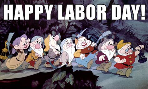 Labor Day Meme - labor day memes 16 funny jokes to celebrate the holiday weekend