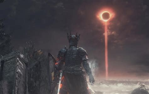 Dark Souls 3 Guides - GosuNoob.com Video Game News & Guides