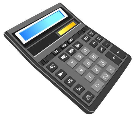 calculator clipart png calculator png image