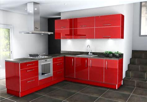 logiciel cuisine alinea comment dessiner une cuisine en 3d