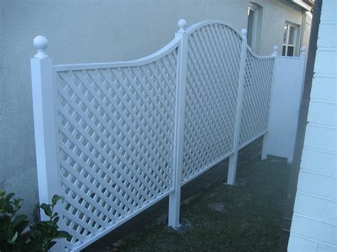 decorative outdoor privacy screen Quotes
