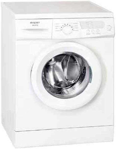 exquisit waschmaschine 6 kg empfehlen derzeit nicht verf 252 gbar ob und wann dieser artikel wieder