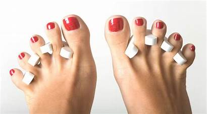 Pedicure Perfect Tips Should Follow Relax Take