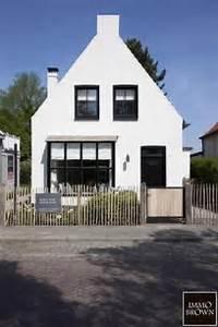 Huis Te Koop In Retranchement Nederland