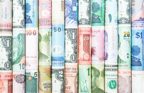 foreign currency account comparison fiat currency what it is and why it s better than a gold