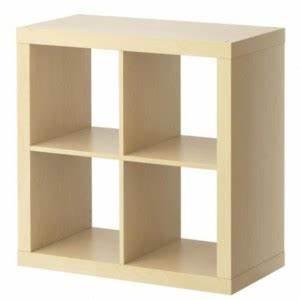 Caisson Bibliotheque Modulable : d co 5 id es de rangements tendances et actuelles blog ~ Edinachiropracticcenter.com Idées de Décoration