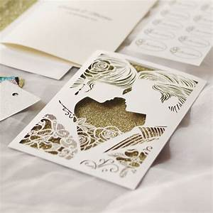 15 must see lasercut 3d wedding invitations praise wedding With cheap 3d wedding invitations