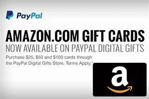 Paypal Gift Card : you can now buy gift cards from paypal tamebay ~ Watch28wear.com Haus und Dekorationen
