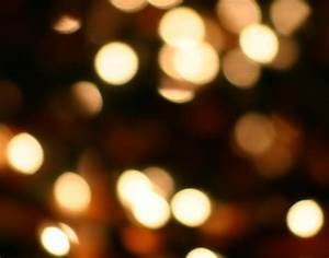 Pin Lights-background-blurry-blurred-backgrounds on Pinterest