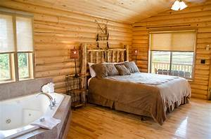 honeymoon suite zion mountain ranch With honeymoon suites in utah