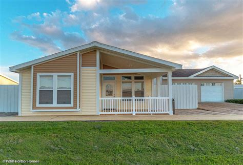 pictures     manufactured homes