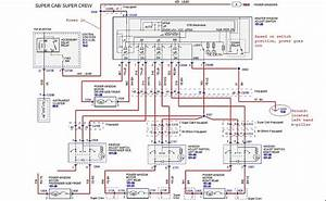 2009 Sxt Non Power Seat Wiring Diagrams