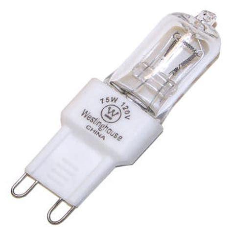 westinghouse 04903 75t4q g9 120 light bulb buy 75 watt