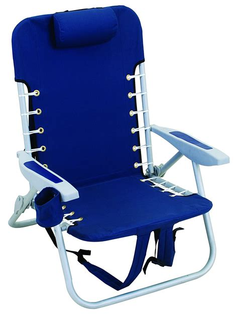 Gear Backpack Chair Canada by Best Chairs Outerbanks