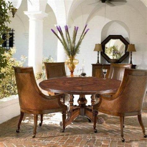 thomasville hemingway chairs for sale   Ernest Hemingway