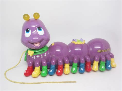 caterpillar toys deals   blocks