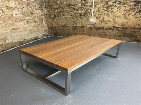 Modern Coffee Tables Uk