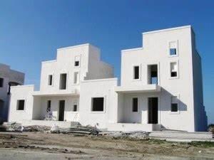 Ferienhaus Griechenland Kaufen : mastichari ferienhaus villa haus kaufen einfamilienhaus in mastichari kos immobilien ~ Watch28wear.com Haus und Dekorationen