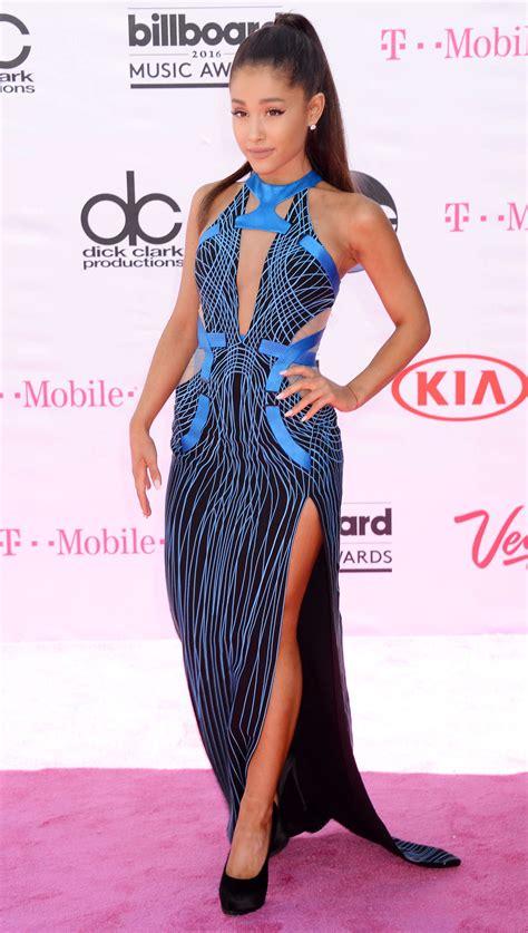 Ariana Grande 2016 Billboard Music Awards 06 Gotceleb