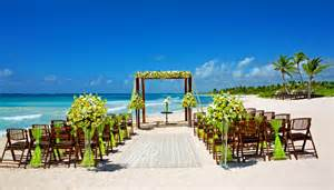 tulum wedding venues dreams tulum resort spa weddings venues packages in tulum mexico