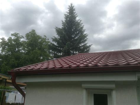 sandwichplatten dach unterkonstruktion sandwichplatten dach unterkonstruktion mit fotostrecke