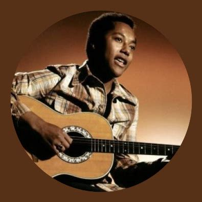 It Must Be Love By Labi Siffre  This Is My Jam