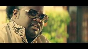 Poo Bear - Work For It Ft. Tyga and Justin Bieber - YouTube