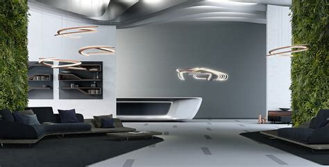 Founded in 1930, pininfarina is a synonym of excellence in design. Pininfarina Home Design