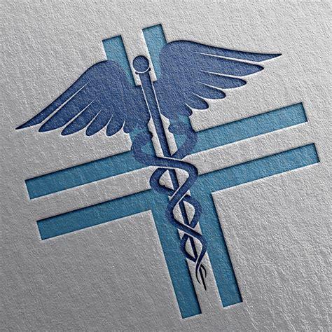 veterinaria pavia riflessione sul concetto di medicina ambulatorio
