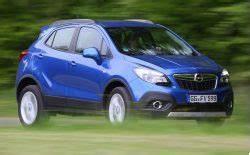 Essai Mokka X Essence : essai opel mokka 1 4 turbo 2014 l 39 automobile magazine ~ Maxctalentgroup.com Avis de Voitures
