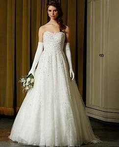 jovani wedding dress jb77733 dresses pinterest With jovani wedding dresses
