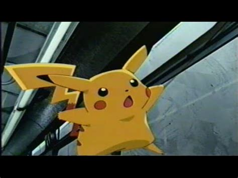 pokemon game boy commercial  youtube