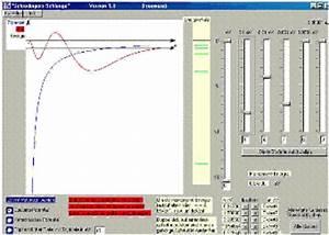 Potential Berechnen Physik : 10 potentiale 10 3 simulationsprogramme ~ Themetempest.com Abrechnung