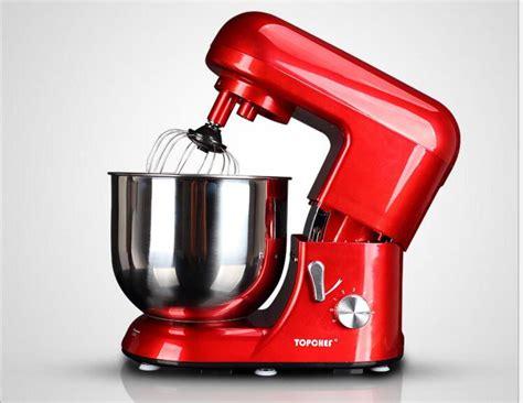 mixer cake electric food stand blender dough milk shakes egg aliexpress mixers