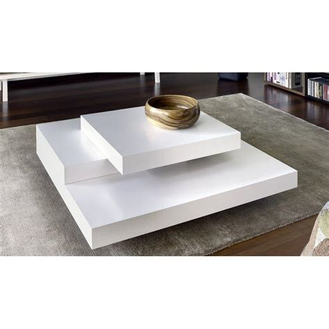 soldes canapes convertibles tables basses tables et chaises temahome slate table
