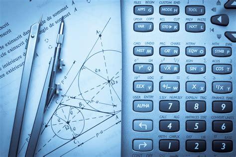 mathematics   maths beechwood sacred heart school