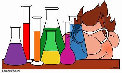 Chemistry 20art 20clip Clip Clipart Solutions