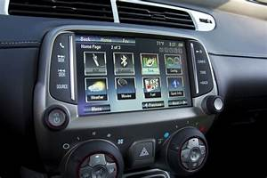 Fs  Mylink Radio With Touchscreen Faceplate  No Longer For