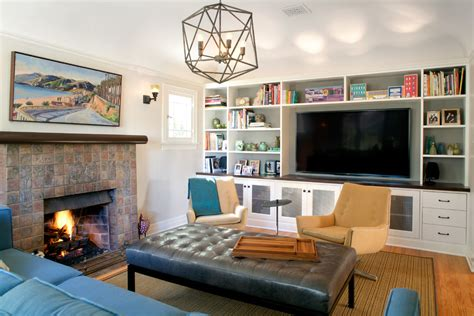 Wall-mounted-media-cabinet-living-room-modern-with-loft