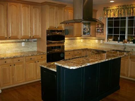 7 kitchen cabinets mississauga medium oak cabinets with a black island search 7375
