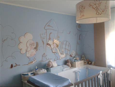 mur chambre bébé deco chambre bebe fille mansardee meilleures images d