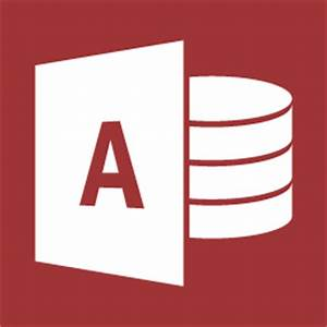 Access Icon | Microsoft Office 2013 Iconset | carlosjj