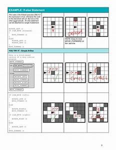 Unit 5 Activity Guides