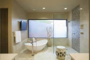 trends in bathroom design 17 bathroom trends for 2017 and 3 on the way out