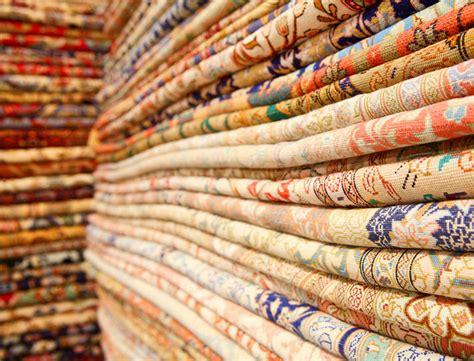 lavage de tapis montreal tapis lavage nettoyage de tapis montr 233 al