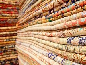 Nettoyage De Tapis : tapis lavage nettoyage de tapis montr al ~ Melissatoandfro.com Idées de Décoration