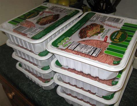 debbi  dinner healthy  calorie freezer
