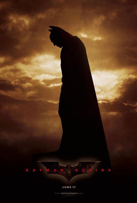 Batman Begins Dvd Release Date October